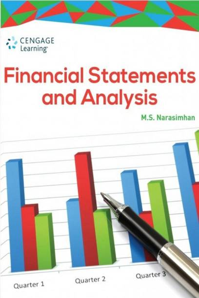 Accounting Books - Buy Accounting Books Online at Best