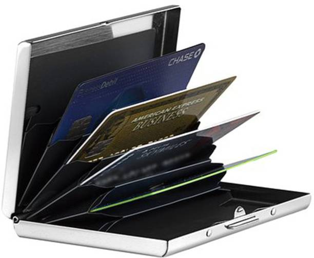 1fd93a573a4c Card Holders - Buy Card Holders Online at Best Prices in India