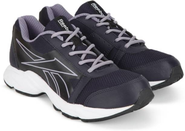 Reebok Running - Buy Reebok Running Online at Best Prices In India ... 421e15b06