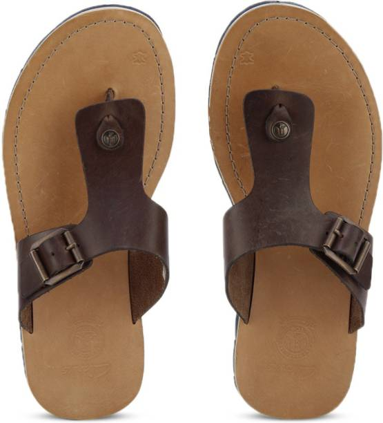 90d554534 Clarks Slippers Flip Flops - Buy Clarks Slippers Flip Flops Online ...