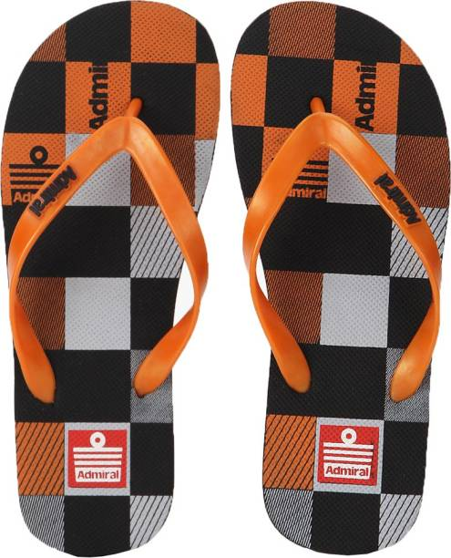 47ac9f35064 Slippers for Men and Women