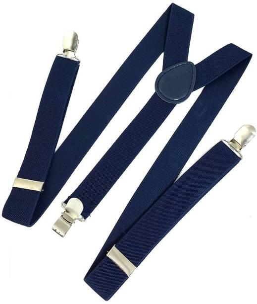 784ce7c4a Women Suspenders - Buy Women Suspenders Online at Best Prices In ...