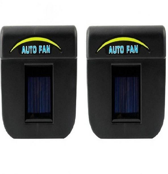 Car Interior Fans Buy Car Interior Fans Online At Flipkart