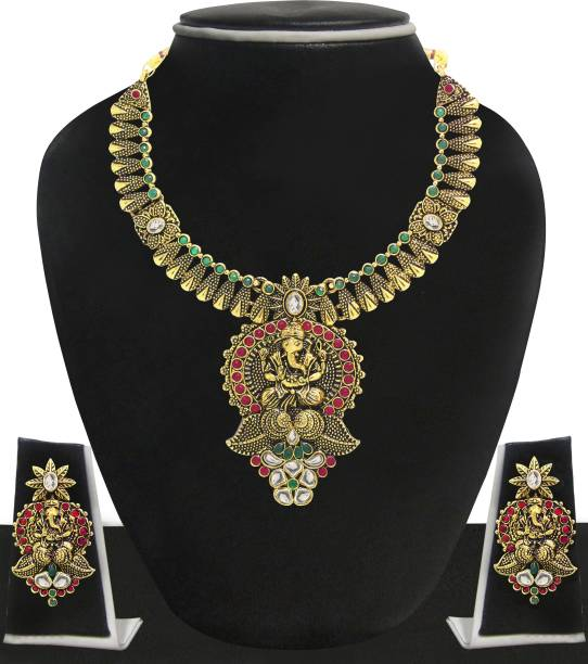 9ffe149a306 Antique Jewellery - Buy Antique Jewellery online in gold