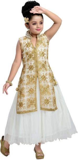 06ebc2b3d Wommaniya Impex Girls Wear - Buy Wommaniya Impex Girls Wear Online ...