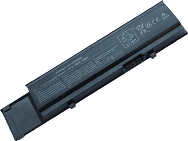 NOVA Dell Vostro 3400 6 Cell Laptop Battery