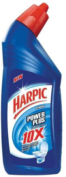 Household Supplies - Buy Household Supplies Online at Best