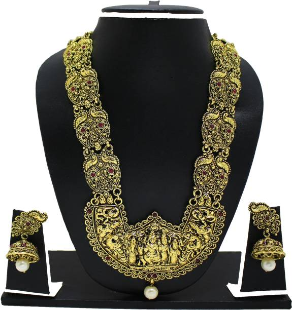 Bridal & Wedding Party Jewelry Delicious New Designer Indian Fashion Chudi Set Bridal Hara Bangle Women Collection