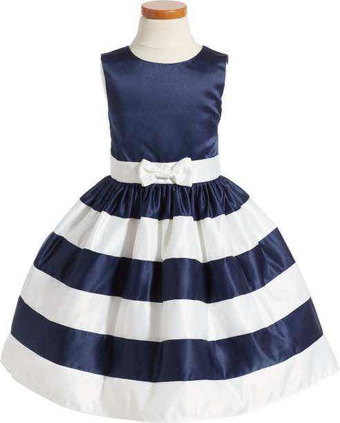 1b6db7a5a Fairy Dolls Dresses - Buy Fairy Dolls Dresses Online at Best Prices ...