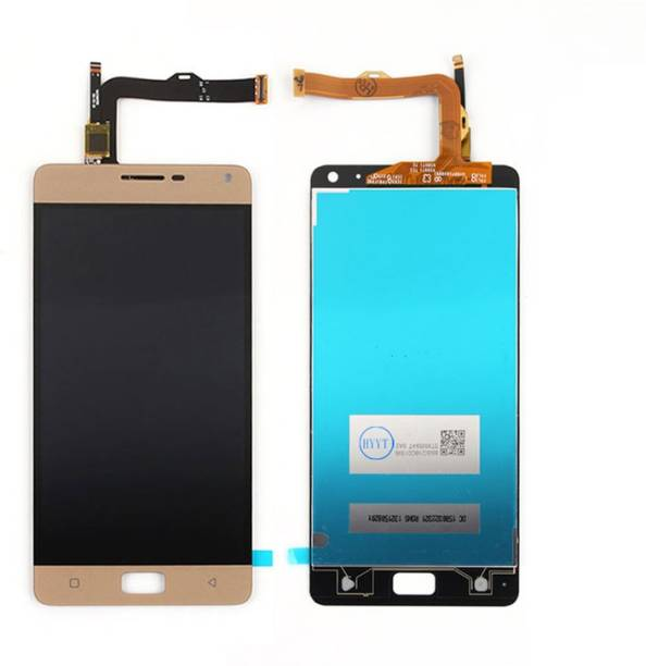 53cb59ccb 3g Mobile Displays - Buy 3g Mobile Displays Online at Best Prices In ...