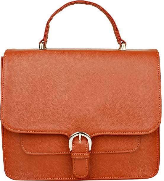 e7a7c1ac00 20 Dresses Handbags Clutches - Buy 20 Dresses Handbags Clutches ...