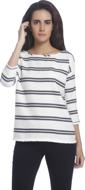 2a496d54c743 Vero Moda Clothing - Buy Vero Moda Clothing Online at Best Prices in ...
