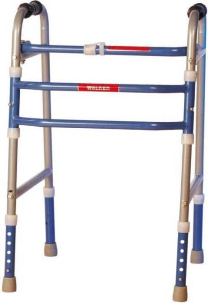 KDS SURGICAL 2 Rod Walker Walking Stick