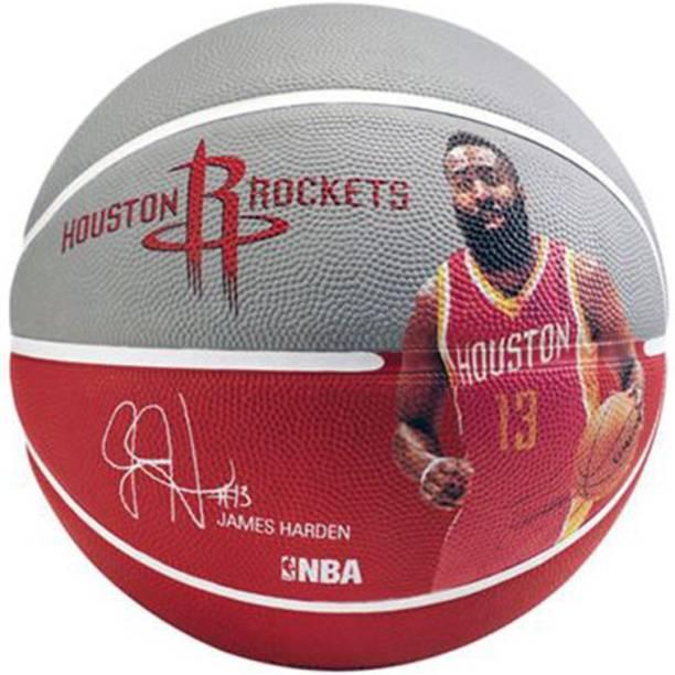 a56437914ff Spalding Basketballs - Buy Spalding Basketballs Online at Best ...