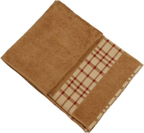 Jagdish Store Bath Towels - Buy Jagdish Store Bath Towels Online at ...