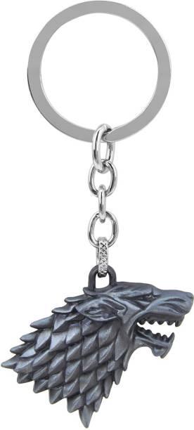 Shining Jewel SJ_8007 Key Chain