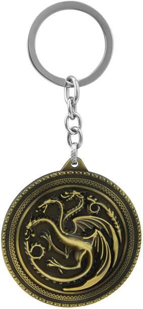 Shining Jewel SJ_8005 Key Chain