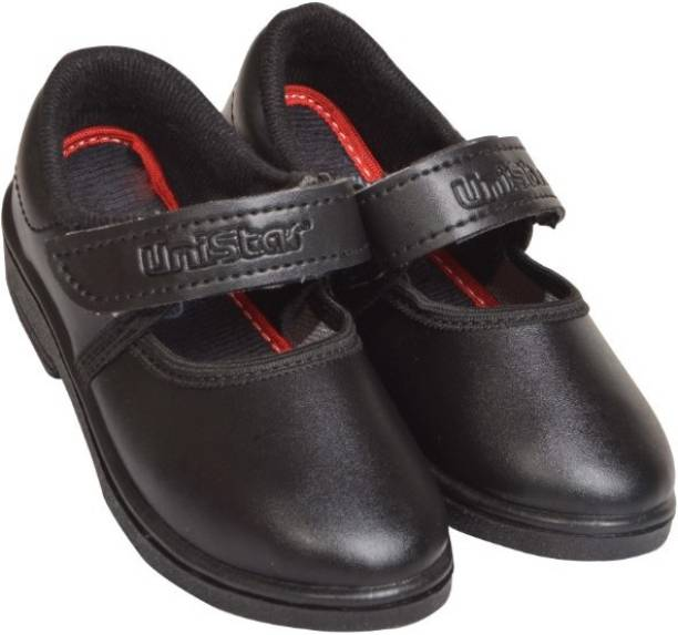 e48bd1a4c7fd6a Unistar Kids Infant Footwear - Buy Unistar Kids Infant Footwear ...