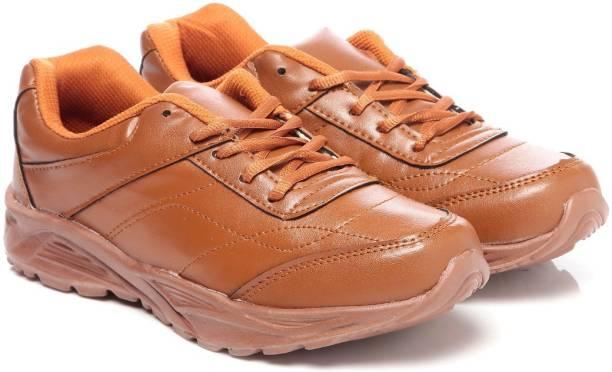 4be814c93101 Unistar Mens Footwear - Buy Unistar Mens Footwear Online at Best ...