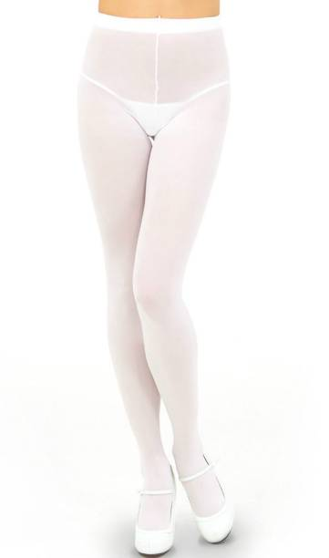 f52782756 Neska Moda Stockings - Buy Neska Moda Stockings Online at Best ...
