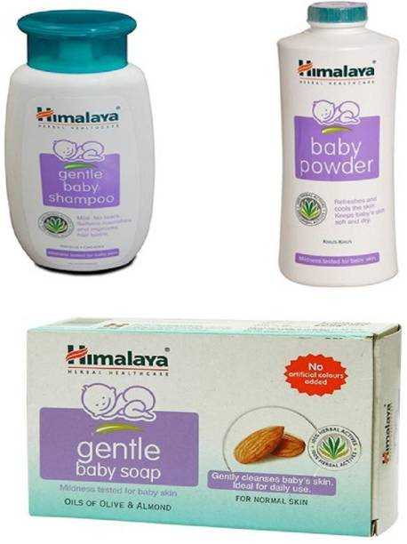 cae16edc97ed Baby Care Combos Store - Buy Baby Care Combos Online At Best Prices ...