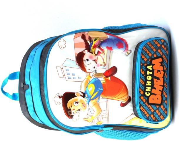 choota bheem school bags buy choota bheem school bags online at