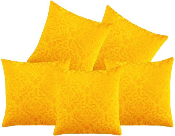Belive-Me Damask Cushions Cover