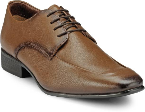 2f9b35020a Oxford Shoes - Buy Oxford Shoes online at Best Prices in India ...