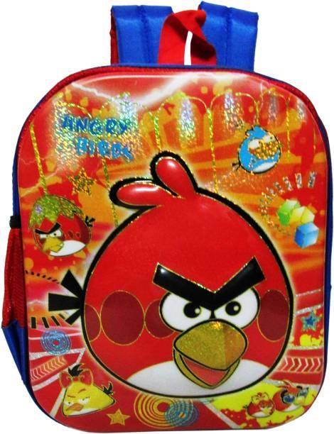 ehuntz EH317 Waterproof School Bag