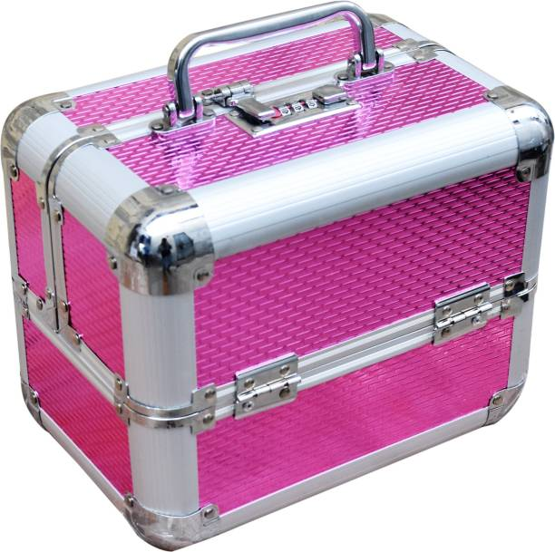 Pride STAR KATHY to store cosmetic products Vanity Box