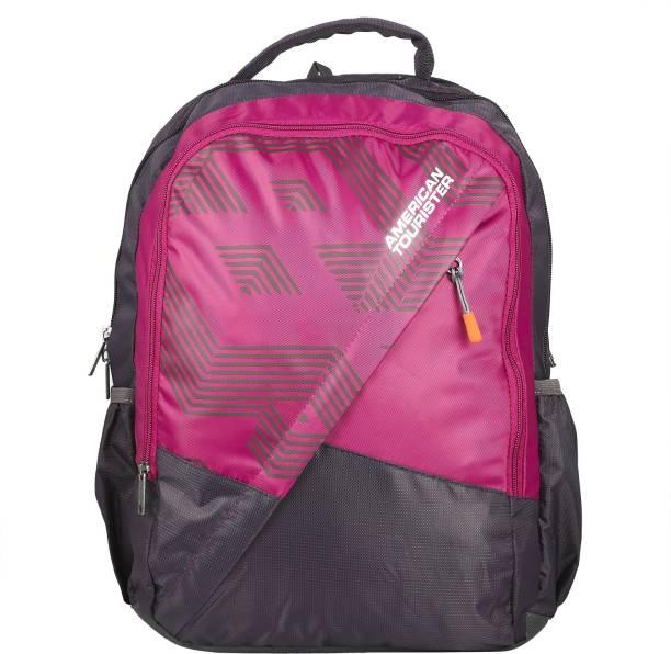 9a6c39f0a2df American Tourister Pop 03 36 L Backpack