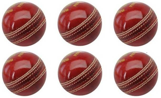 ab101aa2372 Motorized Cricket - Buy Motorized Cricket Online at Best Prices In ...