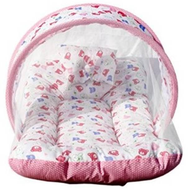 Nagar International Cotton Bedding Set
