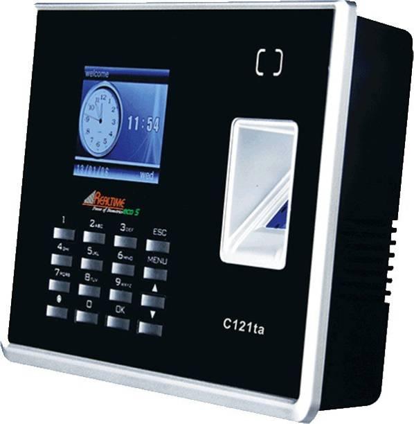 Mobczsfw5dnbphjg Biometric Devices - Buy Mobczsfw5dnbphjg