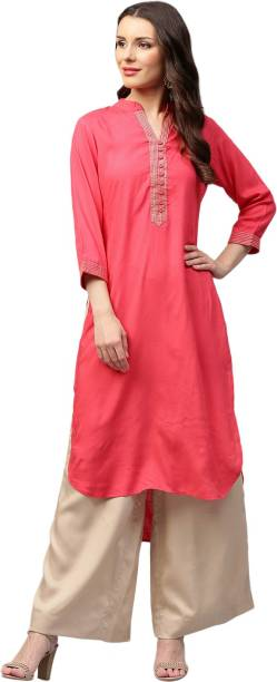 84f763d2a0a Pathani Kurtas - Buy Pathani Kurtas Online at Best Prices In India ...