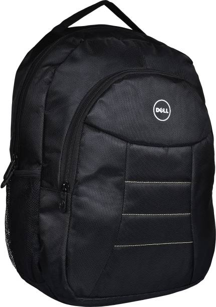 c1bca25b04 Dell Laptop Bags - Buy Dell Laptop Bags Online at Best Prices In ...