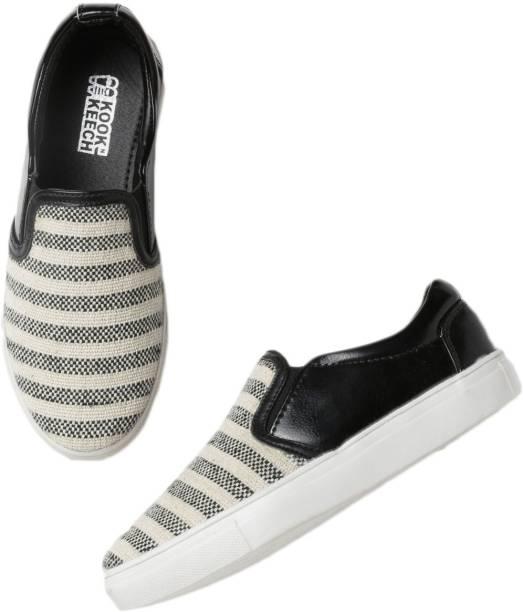 dfa89c9b579 Kook N Keech Womens Footwear - Buy Kook N Keech Womens Footwear ...