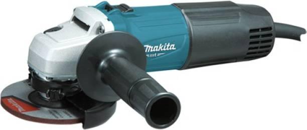 MAKITA M0900B Angle Grinder