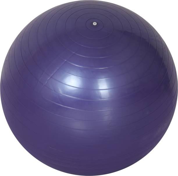UB PHYSIO SOLUTIONS Gym Ball