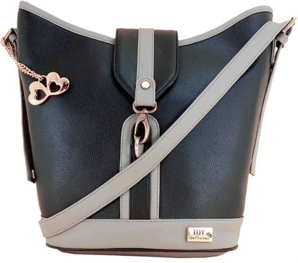 051d21d09353 Anglopanglo Sling Bags - Buy Anglopanglo Sling Bags Online at Best ...