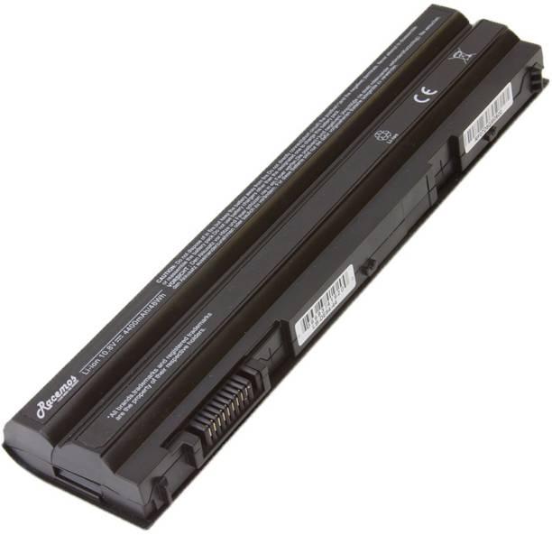 Racemos Latitude E6430 ATG 6 Cell Laptop Battery