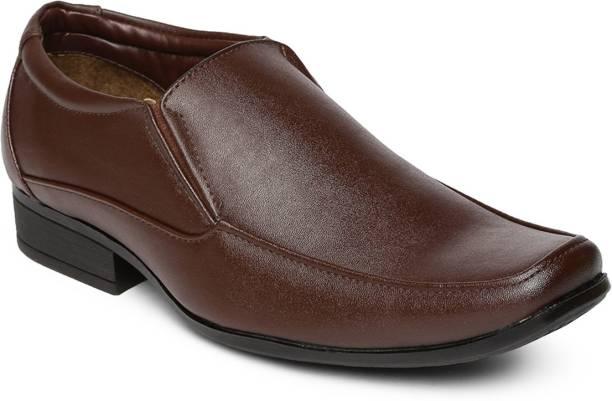 19a91de6e37d Paragon Formal Shoes - Buy Paragon Formal Shoes Online at Best ...