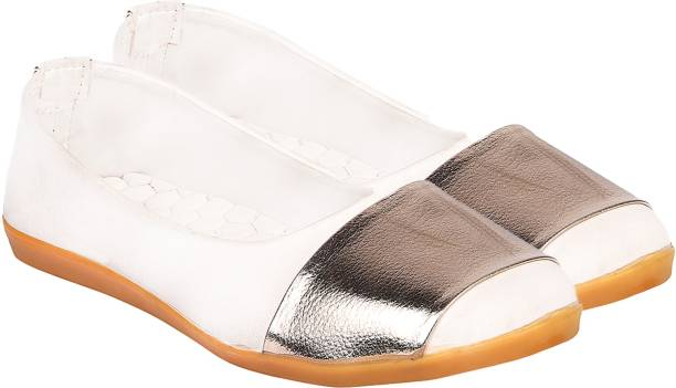 dc0bd619bbe1 Shoes Online - Buy Shoes for Men and Women at India s Best Online ...