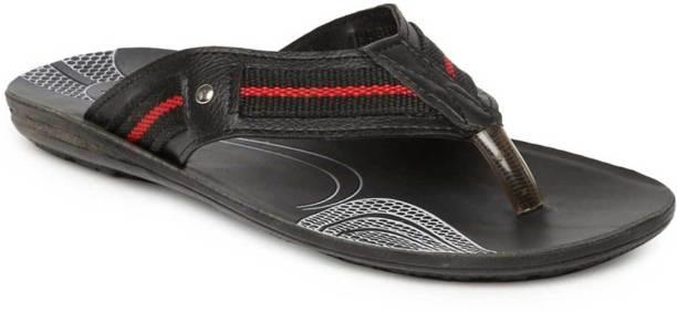 bc25270ca Paragon Slippers Flip Flops - Buy Paragon Slippers Flip Flops Online ...