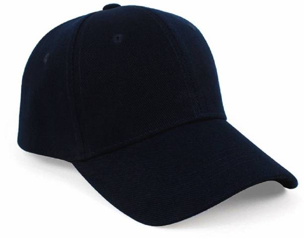 Caps for Men - Buy Hats  Mens Snapback   Flat Caps Online at Best ... f98d40f3c61