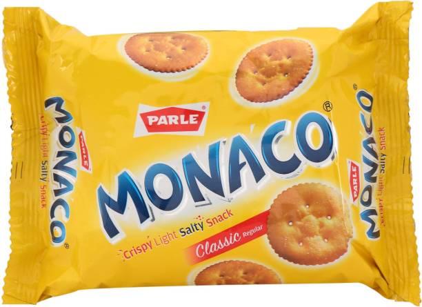 Karachi Biscuits & Cookies - Buy Karachi Bakery Biscuits Online at