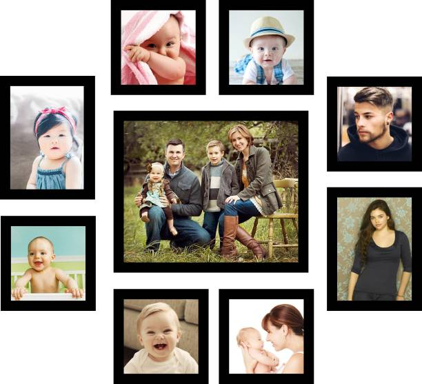 1029fa82c3 Photo Frames Online at Discounted Prices on Flipkart