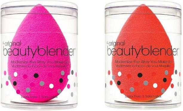 Beauty Blender orginal pack of 2
