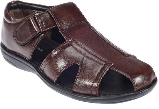 ea9753f4aad7 Khadim S Footwear - Buy Khadim S Footwear Online at Best Prices in ...