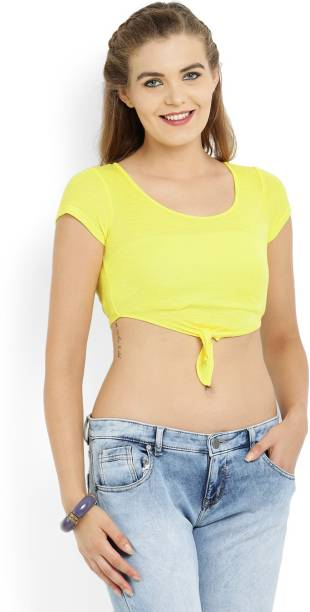 32f33fec6c2b0d Alcott Clothing - Buy Alcott Clothing Online at Best Prices in India ...